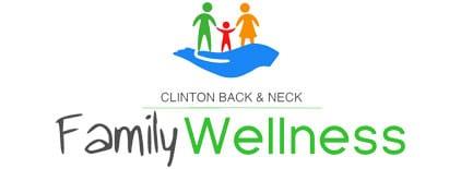 Chiropractor Clinton IA